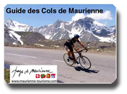 Vign_cols_maurienne