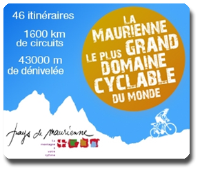 Vign_cyclo_maurienne