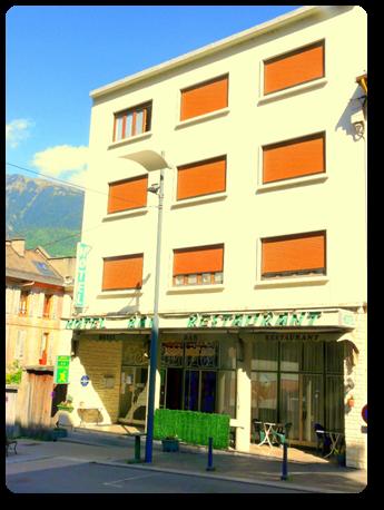 Vign_hotel_faaade_mai_11