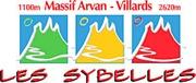 Vign_logo_sybelles
